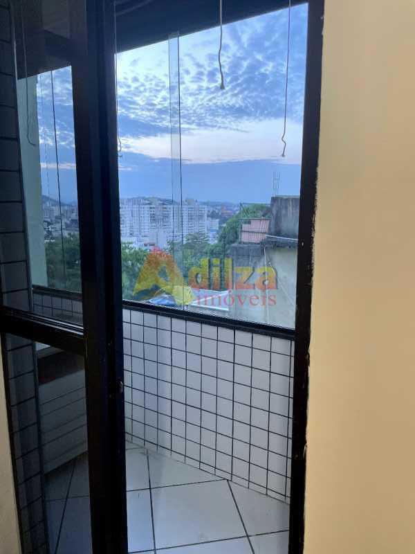 WhatsApp Image 2021-03-30 at 1 - Apartamento à venda Rua Azevedo Lima,Rio Comprido, Rio de Janeiro - R$ 215.000 - TIAP20057 - 30