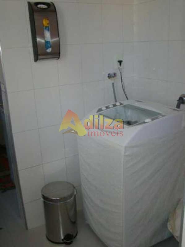 434612016814213 - Imóvel Apartamento À VENDA, Vila Isabel, Rio de Janeiro, RJ - TIAP20088 - 8