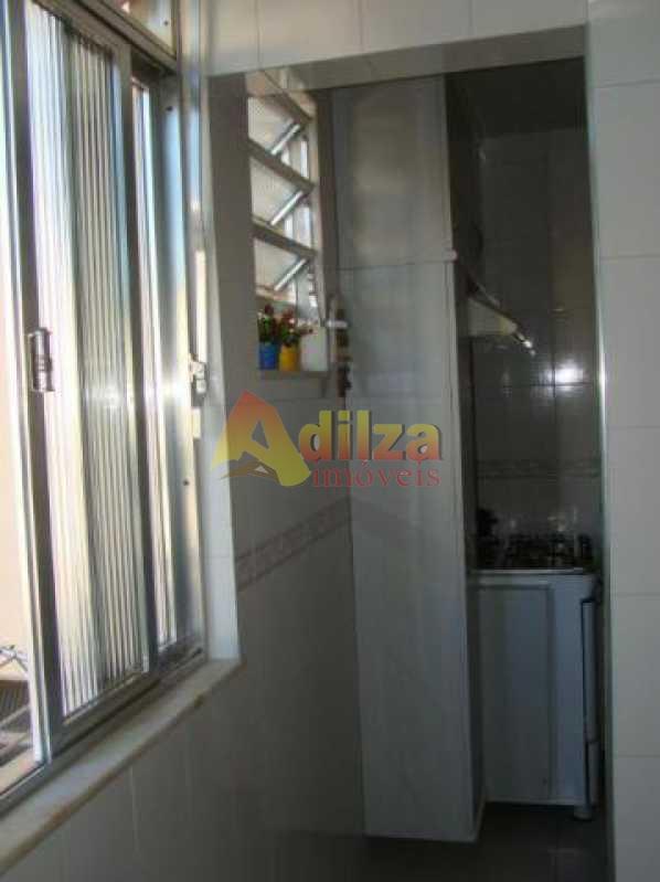 437612011996465 - Imóvel Apartamento À VENDA, Vila Isabel, Rio de Janeiro, RJ - TIAP20088 - 13