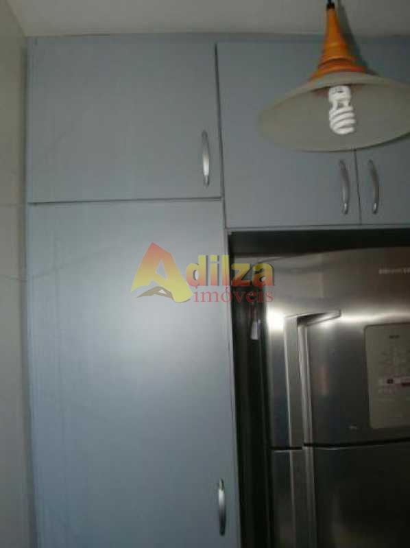 437612015468279 - Imóvel Apartamento À VENDA, Vila Isabel, Rio de Janeiro, RJ - TIAP20088 - 14
