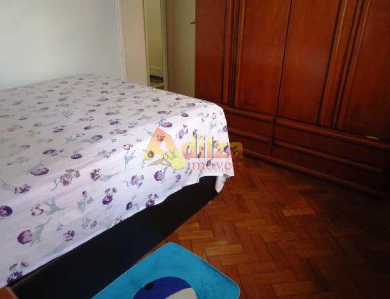 418f03b6c0f56ca336a4991a38404e - Apartamento À Venda - Tijuca - Rio de Janeiro - RJ - TIAP20090 - 8
