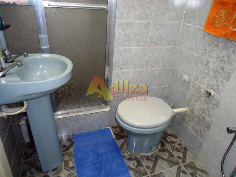 cf3a14cb7be9965a7337a0c802dbe5 - Apartamento À Venda - Tijuca - Rio de Janeiro - RJ - TIAP20090 - 14