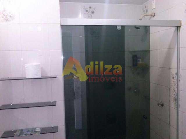685529104134716 - Apartamento à venda Rua Senador Nabuco,Vila Isabel, Rio de Janeiro - R$ 300.000 - TIAP10029 - 9
