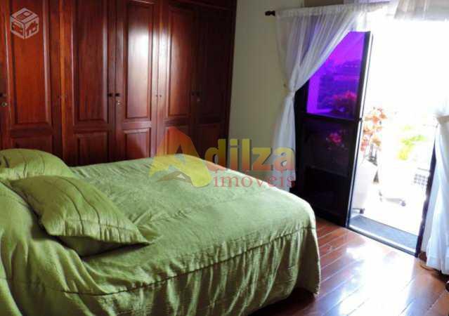 3078621083 - Imóvel Cobertura À VENDA, Tijuca, Rio de Janeiro, RJ - TICO40001 - 10