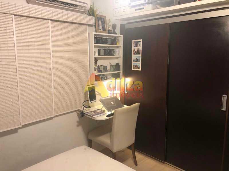 WhatsApp Image 2021-01-13 at 1 - Apartamento 3 quartos à venda Tijuca, Rio de Janeiro - R$ 530.000 - TIAP30057 - 4