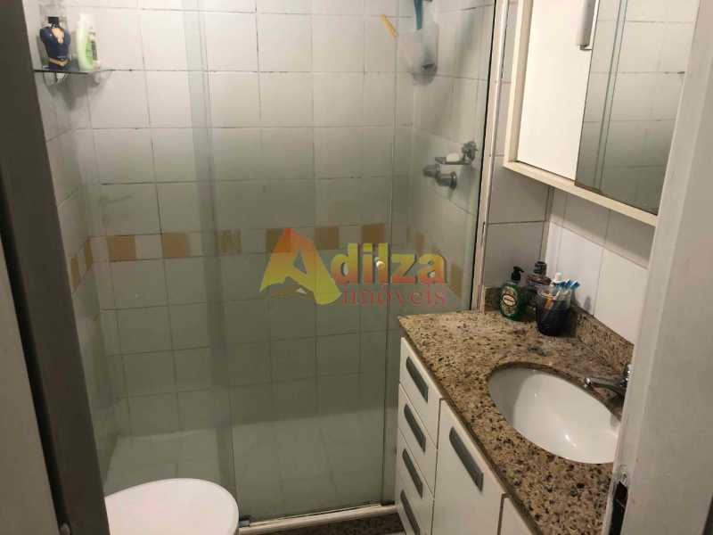 WhatsApp Image 2021-01-13 at 1 - Apartamento 3 quartos à venda Tijuca, Rio de Janeiro - R$ 530.000 - TIAP30057 - 5