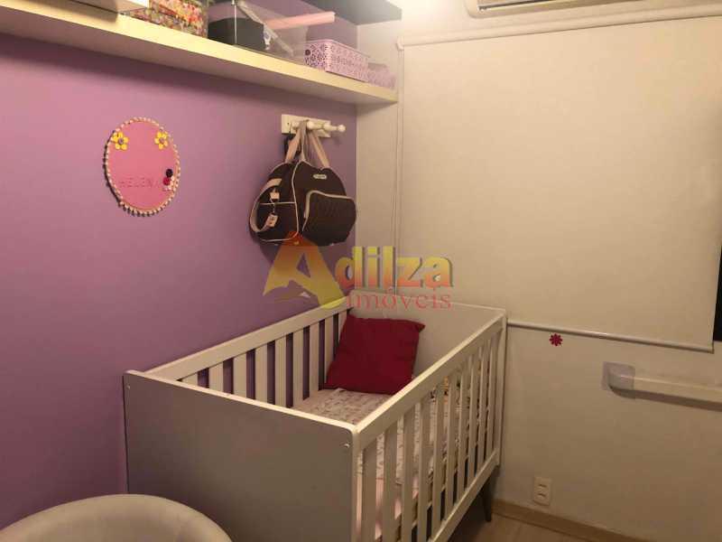 WhatsApp Image 2021-01-13 at 1 - Apartamento 3 quartos à venda Tijuca, Rio de Janeiro - R$ 530.000 - TIAP30057 - 7