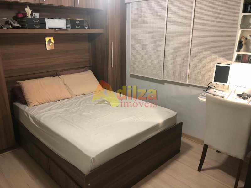 WhatsApp Image 2021-01-13 at 1 - Apartamento 3 quartos à venda Tijuca, Rio de Janeiro - R$ 530.000 - TIAP30057 - 9