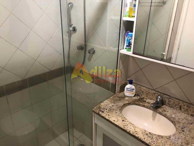 WhatsApp Image 2021-01-13 at 1 - Apartamento 3 quartos à venda Tijuca, Rio de Janeiro - R$ 530.000 - TIAP30057 - 6