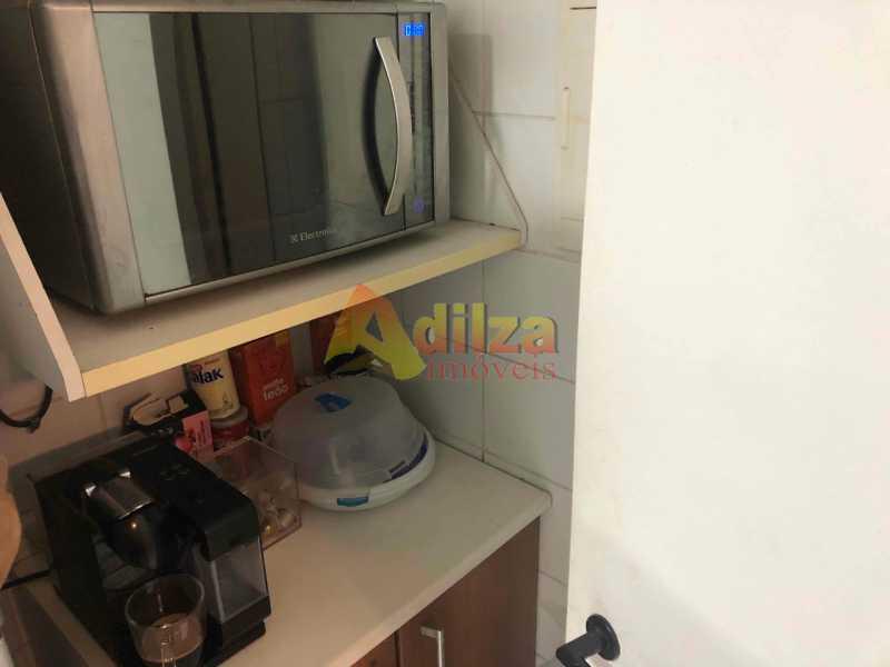 WhatsApp Image 2021-01-13 at 1 - Apartamento 3 quartos à venda Tijuca, Rio de Janeiro - R$ 530.000 - TIAP30057 - 15