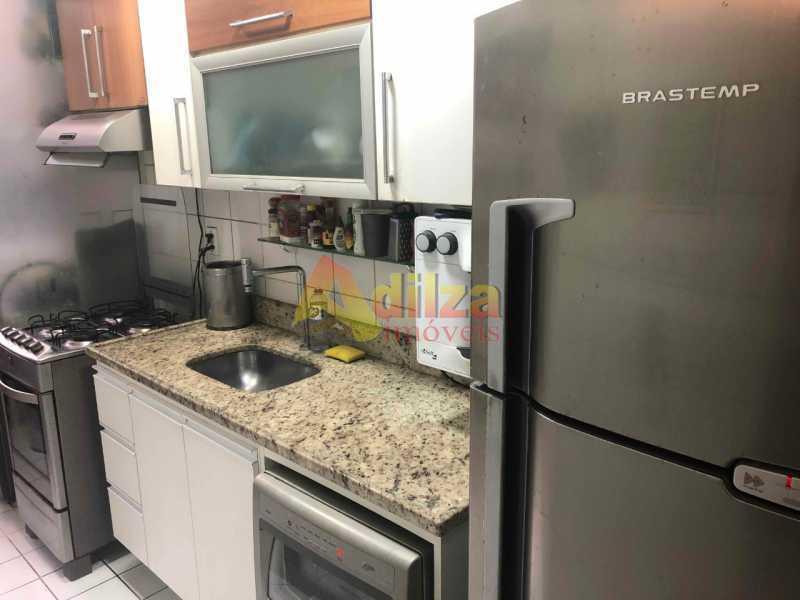 WhatsApp Image 2021-01-13 at 1 - Apartamento 3 quartos à venda Tijuca, Rio de Janeiro - R$ 530.000 - TIAP30057 - 16