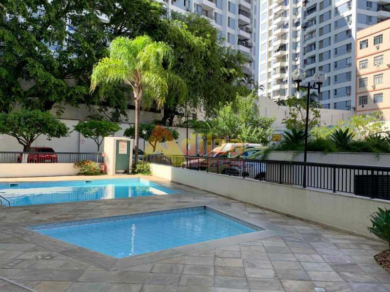 WhatsApp Image 2021-01-13 at 1 - Apartamento 3 quartos à venda Tijuca, Rio de Janeiro - R$ 530.000 - TIAP30057 - 20