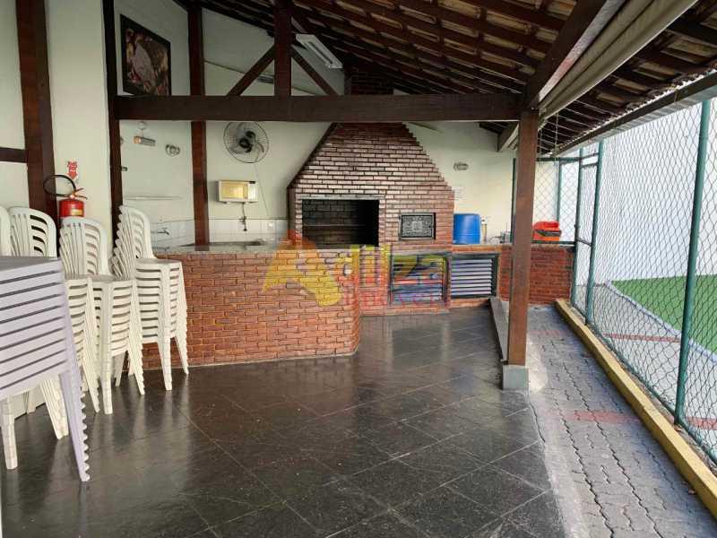 WhatsApp Image 2021-01-13 at 1 - Apartamento 3 quartos à venda Tijuca, Rio de Janeiro - R$ 530.000 - TIAP30057 - 21