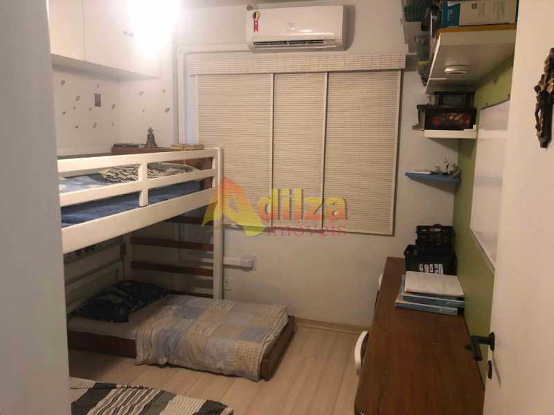 WhatsApp Image 2021-01-14 at 1 - Apartamento 3 quartos à venda Tijuca, Rio de Janeiro - R$ 530.000 - TIAP30057 - 11