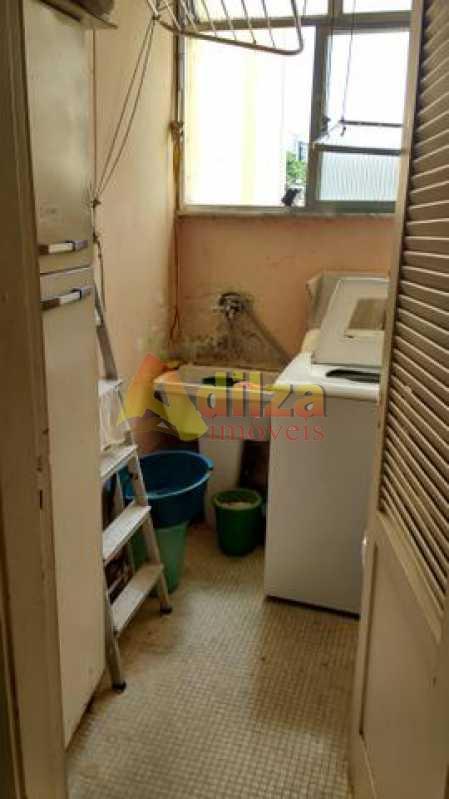 771617028992172 - Apartamento 2 quartos à venda Catumbi, Rio de Janeiro - R$ 410.000 - TIAP20131 - 17