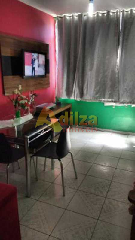774617026970865 - Apartamento 2 quartos à venda Catumbi, Rio de Janeiro - R$ 410.000 - TIAP20131 - 3