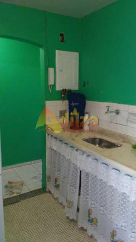 776617025174427 - Apartamento 2 quartos à venda Catumbi, Rio de Janeiro - R$ 410.000 - TIAP20131 - 15