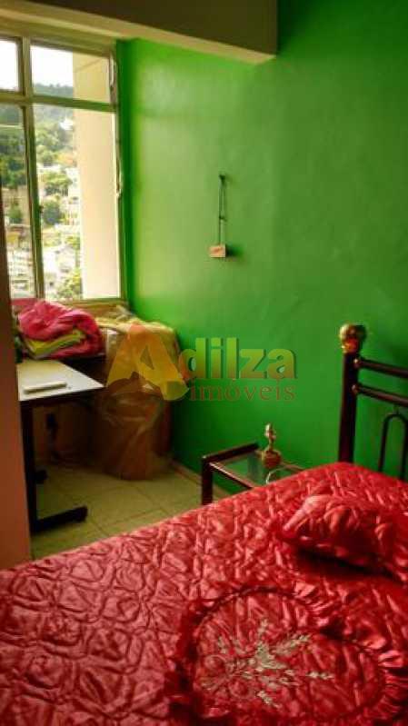 778617025963016 - Apartamento 2 quartos à venda Catumbi, Rio de Janeiro - R$ 410.000 - TIAP20131 - 13