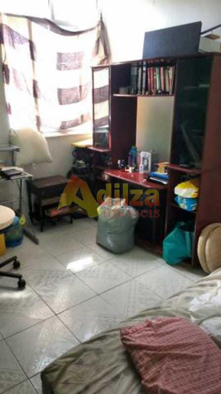 779617020407188 - Apartamento 2 quartos à venda Catumbi, Rio de Janeiro - R$ 410.000 - TIAP20131 - 6