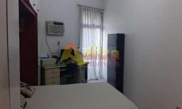 12 - Apartamento Rua Barão do Bom Retiro,Engenho Novo,Rio de Janeiro,RJ À Venda,1 Quarto,55m² - TIAP10049 - 13