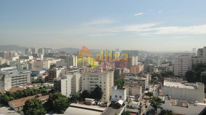 DSC08891 - Apartamento Rio Comprido,Rio de Janeiro,RJ À Venda,2 Quartos,75m² - TIAP20145 - 7