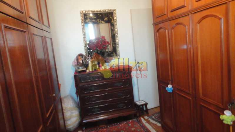 DSC08904 - Apartamento Rio Comprido,Rio de Janeiro,RJ À Venda,2 Quartos,75m² - TIAP20145 - 19