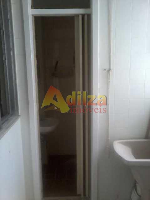 310610003681712 - Imóvel Apartamento À VENDA, Tijuca, Rio de Janeiro, RJ - TIAP10054 - 11