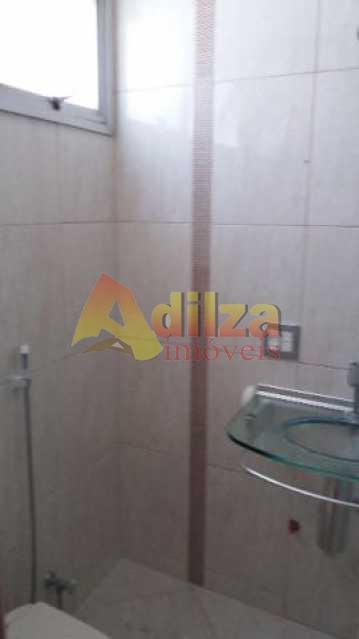 311610000445923 - Imóvel Apartamento À VENDA, Tijuca, Rio de Janeiro, RJ - TIAP10054 - 8