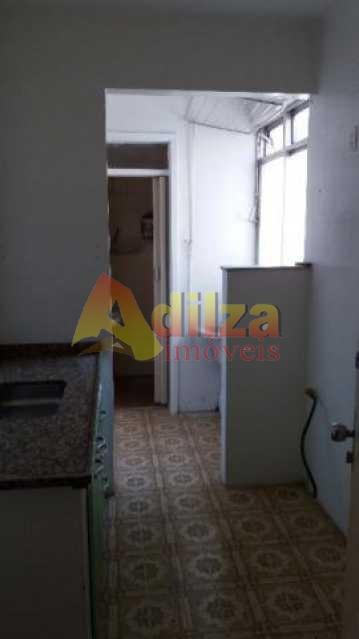 313610003348347 - Imóvel Apartamento À VENDA, Tijuca, Rio de Janeiro, RJ - TIAP10054 - 7