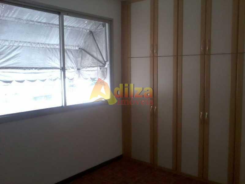 314610001067385 - Imóvel Apartamento À VENDA, Tijuca, Rio de Janeiro, RJ - TIAP10054 - 6