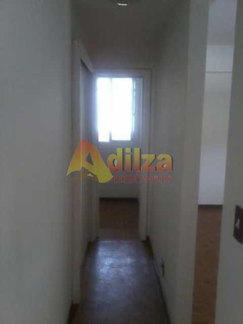 316610006012478 - Imóvel Apartamento À VENDA, Tijuca, Rio de Janeiro, RJ - TIAP10054 - 19