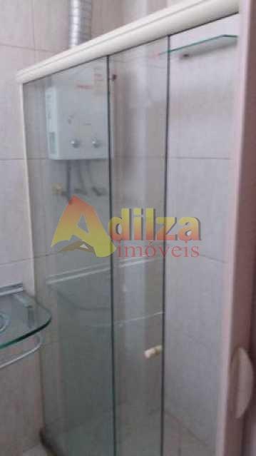317610002776689 - Imóvel Apartamento À VENDA, Tijuca, Rio de Janeiro, RJ - TIAP10054 - 9