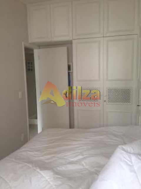 0fc6269caf914432881e_g - Apartamento 2 Quartos À Venda Tijuca, Rio de Janeiro - R$ 390.000 - TIAP20165 - 5