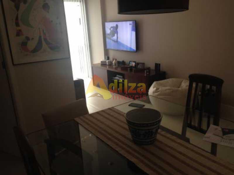 1cf8941a868c4a808fc7_g - Apartamento 2 Quartos À Venda Tijuca, Rio de Janeiro - R$ 390.000 - TIAP20165 - 3
