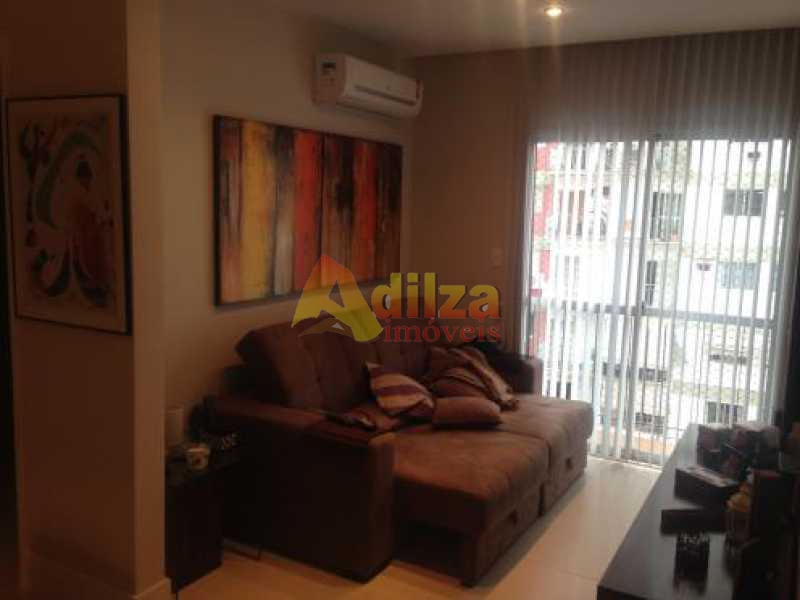 3c18ca16384a486daaea_g - Imóvel Apartamento À VENDA, Tijuca, Rio de Janeiro, RJ - TIAP20165 - 1