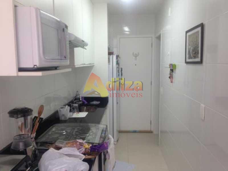 5d6b3fbb85fa4b67a731_g - Apartamento 2 Quartos À Venda Tijuca, Rio de Janeiro - R$ 390.000 - TIAP20165 - 8