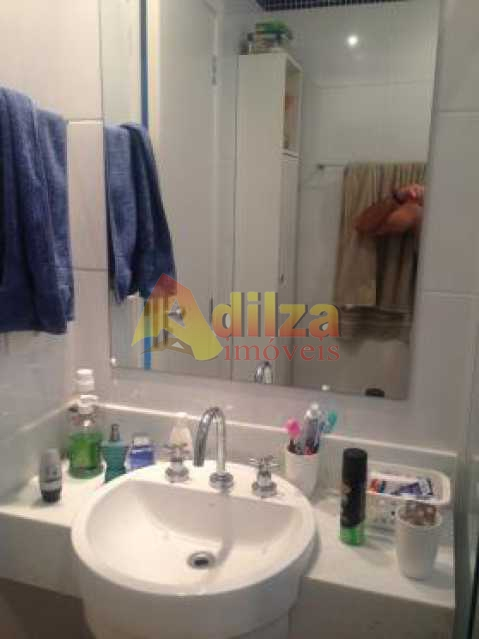 39d1cf56b8de43d09fe6_g - Imóvel Apartamento À VENDA, Tijuca, Rio de Janeiro, RJ - TIAP20165 - 9