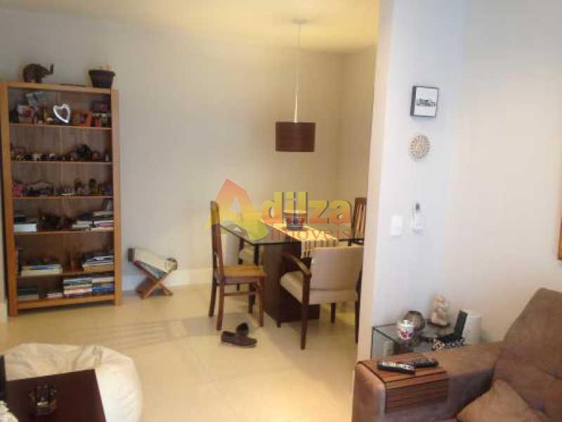 70e6ceecf3834a8282ed_g - Apartamento 2 Quartos À Venda Tijuca, Rio de Janeiro - R$ 390.000 - TIAP20165 - 10