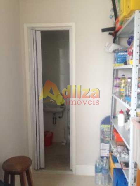 497f4d1f28694bcfba74_g - Apartamento 2 Quartos À Venda Tijuca, Rio de Janeiro - R$ 390.000 - TIAP20165 - 11