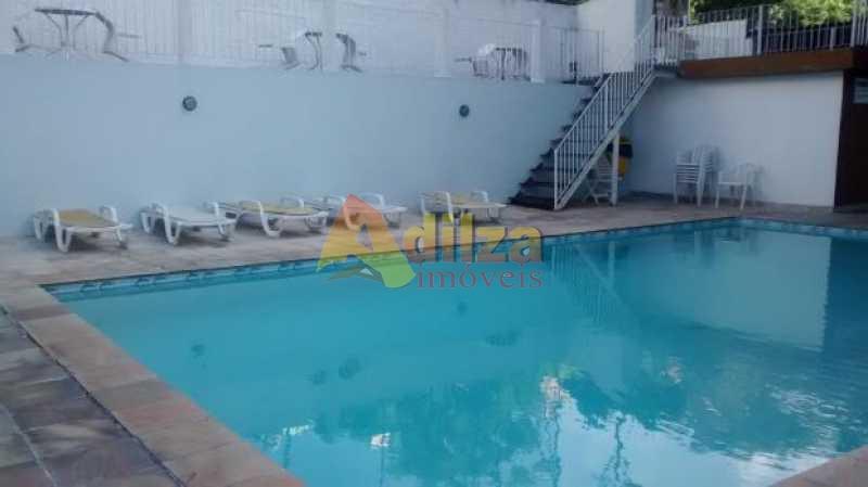 551914d6429d4df4a8f4_g - Imóvel Apartamento À VENDA, Tijuca, Rio de Janeiro, RJ - TIAP20165 - 14
