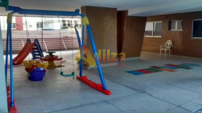 abf0a3e165c3431f84d5_g - Imóvel Apartamento À VENDA, Tijuca, Rio de Janeiro, RJ - TIAP20165 - 16