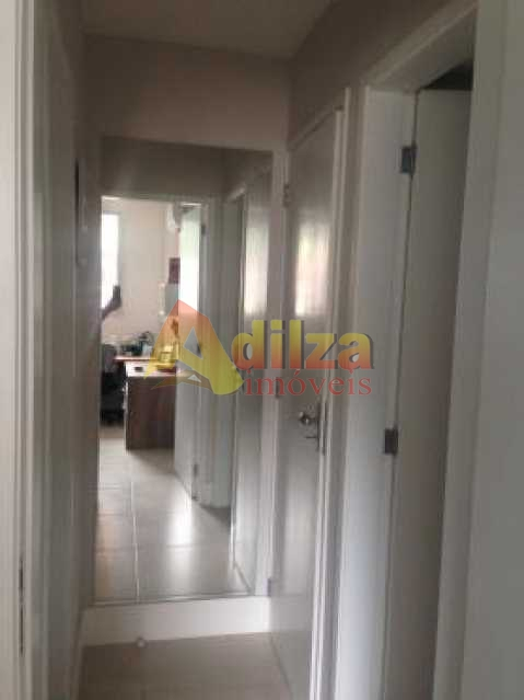adcfd10a4b4d444fa799_g - Apartamento 2 Quartos À Venda Tijuca, Rio de Janeiro - R$ 390.000 - TIAP20165 - 17