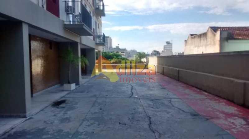 daf3492d035e4c5e8219_g - Apartamento 2 Quartos À Venda Tijuca, Rio de Janeiro - R$ 390.000 - TIAP20165 - 19