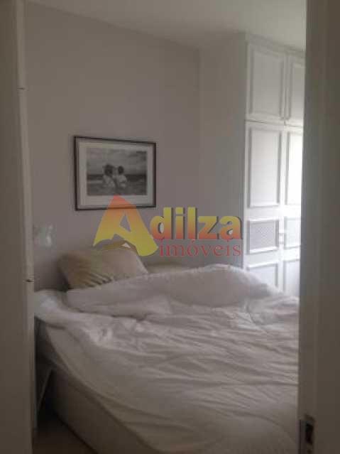 fa74d242250042f58580_g - Apartamento 2 Quartos À Venda Tijuca, Rio de Janeiro - R$ 390.000 - TIAP20165 - 20