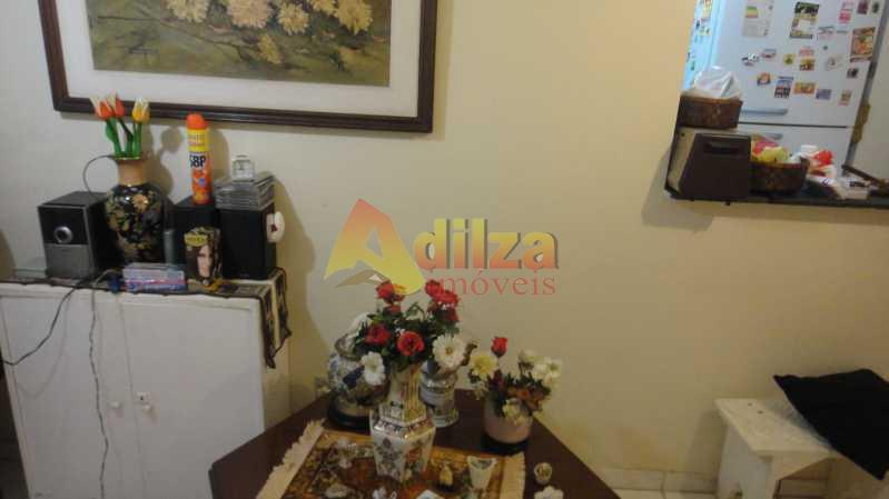 DSC09164 - Apartamento 2 quartos à venda Lins de Vasconcelos, Rio de Janeiro - R$ 230.000 - TIAP20166 - 5