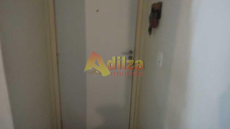 DSC09165 - Apartamento 2 quartos à venda Lins de Vasconcelos, Rio de Janeiro - R$ 230.000 - TIAP20166 - 6