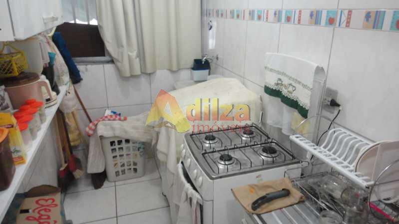 DSC09167 - Apartamento 2 quartos à venda Lins de Vasconcelos, Rio de Janeiro - R$ 230.000 - TIAP20166 - 8