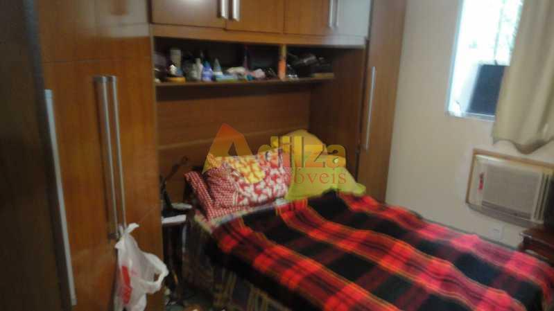 DSC09172 - Apartamento 2 quartos à venda Lins de Vasconcelos, Rio de Janeiro - R$ 230.000 - TIAP20166 - 12