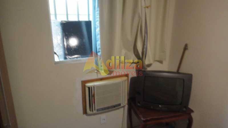 DSC09175 - Apartamento 2 quartos à venda Lins de Vasconcelos, Rio de Janeiro - R$ 230.000 - TIAP20166 - 14