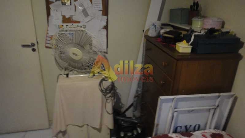 DSC09181 - Apartamento 2 quartos à venda Lins de Vasconcelos, Rio de Janeiro - R$ 230.000 - TIAP20166 - 18